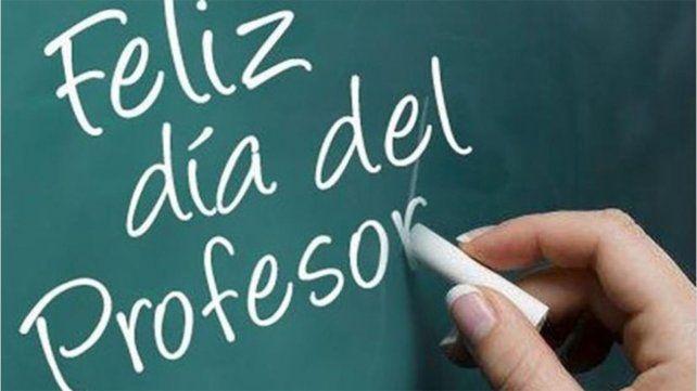Día del profesor: ¿por qué se celebra el 17 de septiembre?
