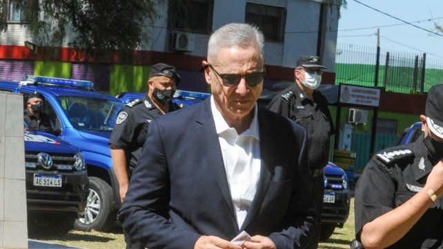 Fuerte carga de la Legislatura contra el Fiscal de Estado por el caso Sain