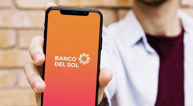 Sancor Seguros presentó oficialmente Banco del Sol.