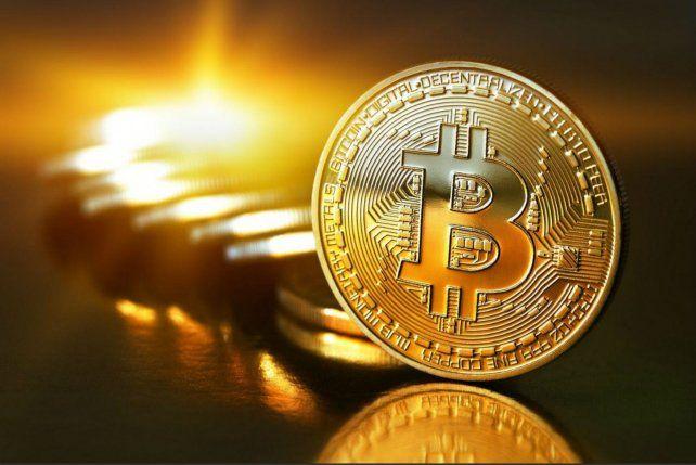 El Bitcoin ingresó en la volatilidad propia del mercado internacional, en lo que va de este año tocó una cotización máxima superior a los 17 mil dólares y un mínimo de u$s 6.048.