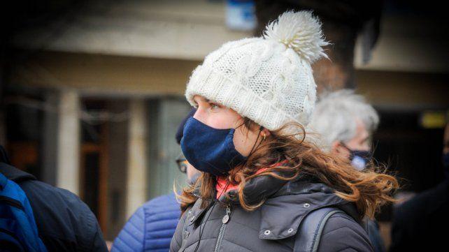 Brasil pronostica frío polar para Argentina y posibilidad de nieve en Santa Fe