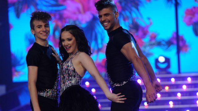 Angela Torres se confesó de manera contundente: Al Bailando no vuelvo nunca más