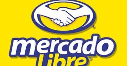 En Argentina, el comercio electrónico llegó a u$s 1.000 millones en 2008