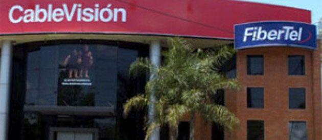 La investigación contra Cablevisión fue determinada el pasado 23 de mayo tras la denuncia formulada por una ONG.