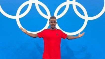 Otro judoca musulmán se negó a enfrentar a un israelí y abandonó los JJOO