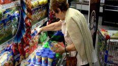 rosario: una pareja de jubilados necesito mas de $36 mil para vivir en diciembre