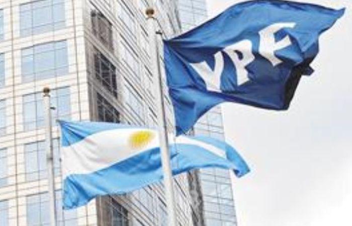 Que la Corte haya ordenado publicar el acuerdo de YPF con Chevron es un triunfo de la transparencia