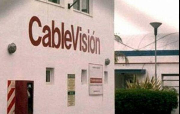 La empresa Cablevisión había logrado una medida cautelar en un juzgado marplatense.