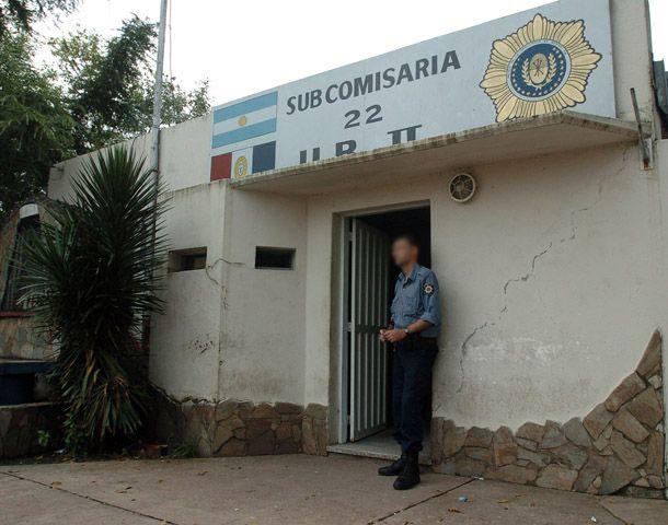 Los agentes involucrados están acusados de cohecho y extorsión. (Foto: H. Ferreyra / archivo)