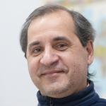 José Petunchi