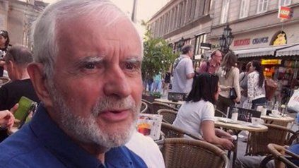 Alberto Joaquín cruzó al ministro Sukerman por el presunto vacunatorio VIP