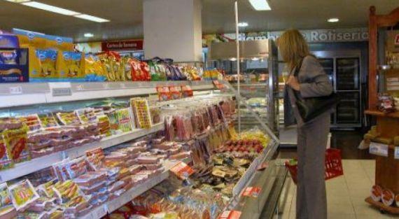 Para el Ipec la inflación provincial fue 0,9 por ciento