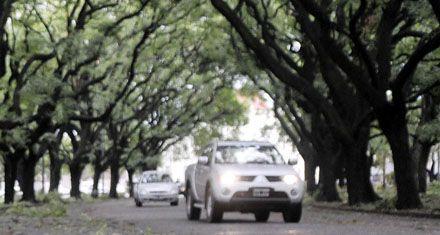 Investigan el secuestro de un menor liberado tras el pago de 2 mil pesos