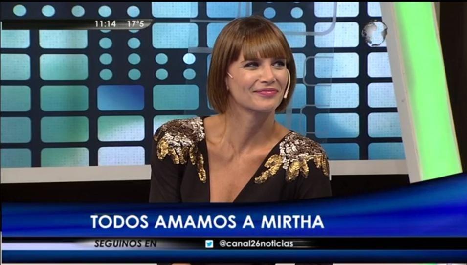 ¿Resuelve el caso Nisman? Testimonio revelador de Amalia Granata