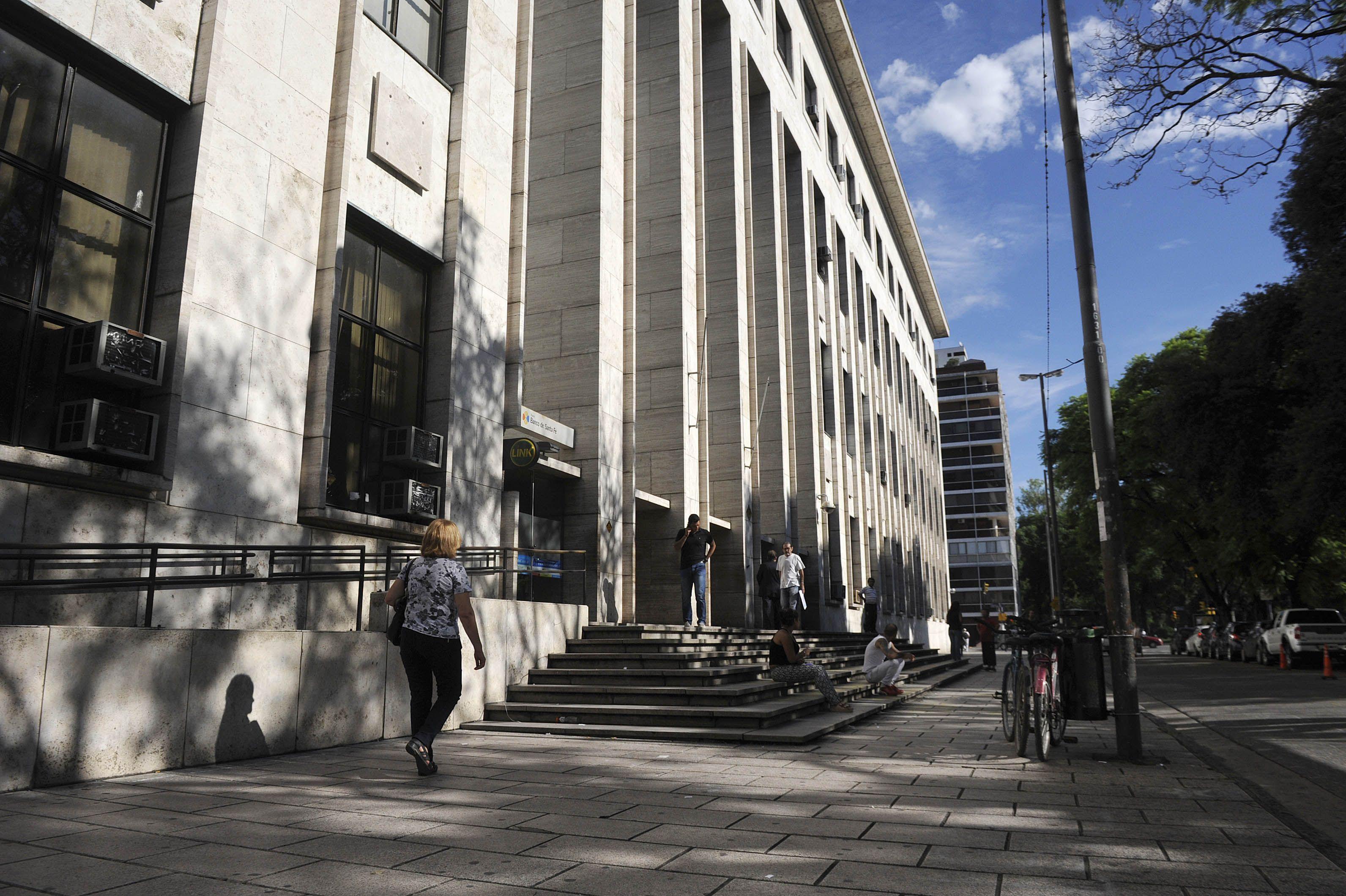 La Cámara de Apelaciones de Circuito de los tribunales provinciales sostuvo en una resolución conocida hoy que en una relación concubinaria no resultan aplicables las normas matrimoniales.