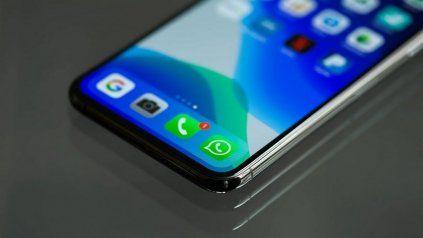Whatsapp: tips paso a paso para que la memoria no se llene