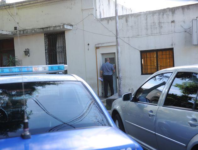 Unos 25 presos continúan prófugos tras la evasión de ayer.