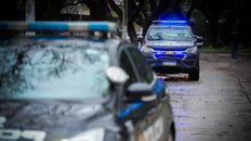 Familiares de tres jóvenes detenidos e imputados por robo calificado denuncian que se trató de un procedimiento arbitrario.