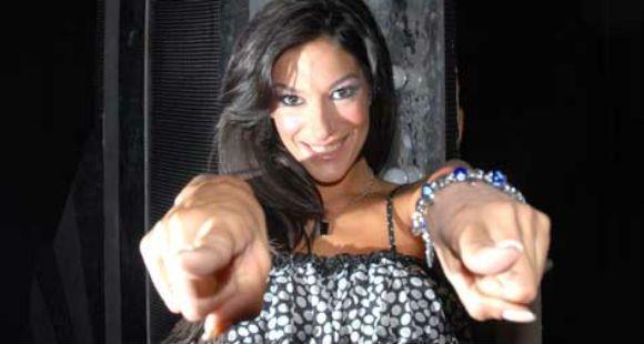 Silvina Escudero explicó por qué se terminó su romance con Tacho