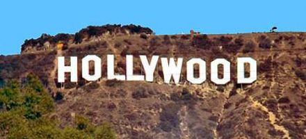 Hollywood espera que los guionistas regresen el lunes a trabajar