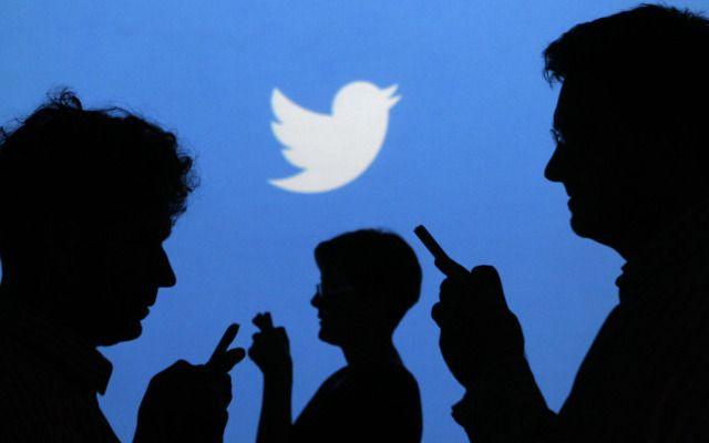Los usuarios no pudieron acceder esta mañana a la red social del pajarito.