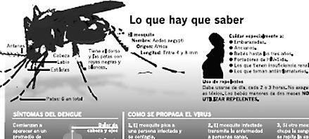 Ofrecen financiamiento municipal para que Las Delicias no cierre