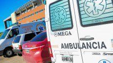 Coronavirus: reportaron seis fallecimientos en Entre Ríos