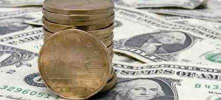 El dólar, un refugio ante la crisis