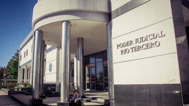 Fallo. La Justicia de la localidad de Río Tercero (Córdoba) condenó a una persona que no cumplía con la cuota alimentaria.