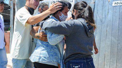 La familia de Rafael Venialgo Acosta denunció gatillo fácil