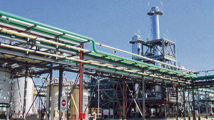 Desde agosto pasado el gGobierno puso en vigencia el nuevo Marco Regulatorio de Biocombustibles, que regirá hasta 2030.