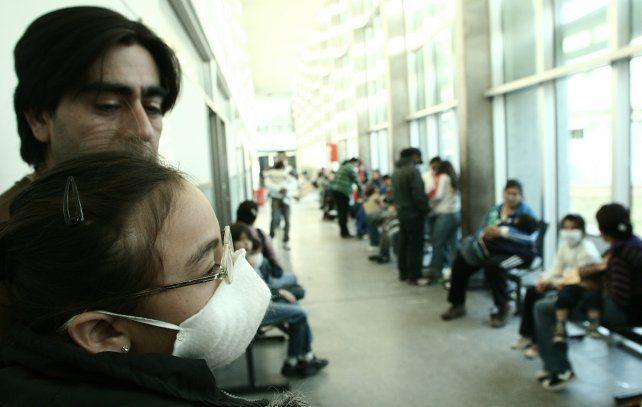 El municipio planea combinar la vacunación contra el coronavirus y la gripe