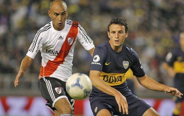 Los millonarios vencieron por dos goles en Mar del Plata.