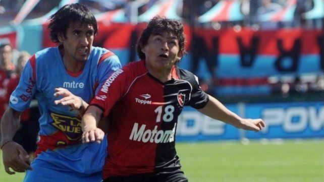 La Pulga Rodríguez