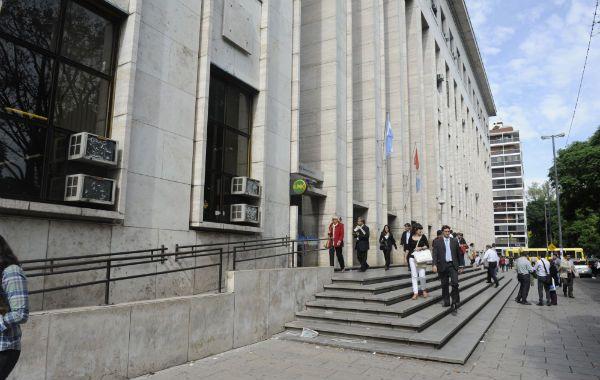 El fallo fue dictado por la Sala II de la Cámara de Apelaciones en lo Penal y se conoció ayer.