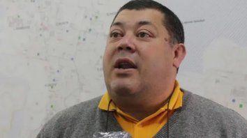 Coronavirus: falleció el director del Centro de Operaciones, Brigadas y Emergencia de la ciudad de Santa Fe