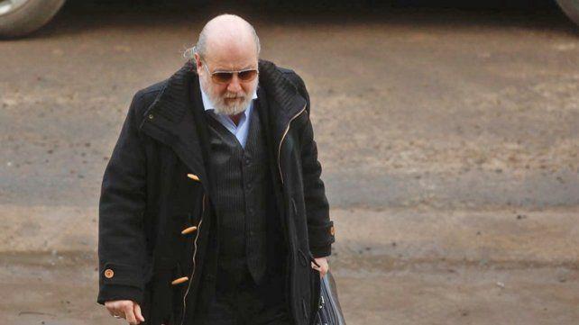 La Corte rechazó el planteo de CFK y avaló a Bonadio en la causa dólar futuro