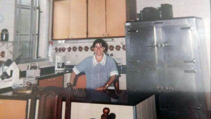Claudia Carrero, una de las numerarias que trabajó en Rosario y es parte de la denuncia que llegó al Vaticano.