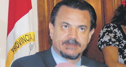 Villa Gobernador Gálvez: la provincia promete fondos y pedirá asistencia a la Nación