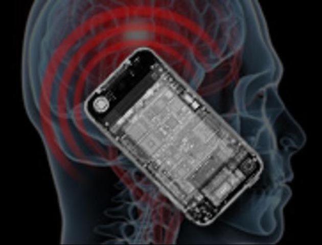 Con el implante de celulares, la ciencia dio un paso más en la fusión del hombre y la máquina