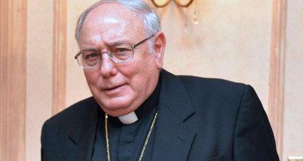 El arzobispo de Santa Fe fue elegido presidente de la Conferencia Episcopal