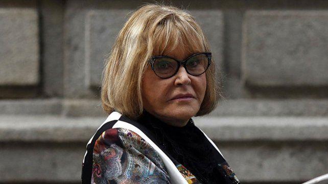 Bajo la lupa. La jueza Servini ordenó que el Frente de Todos participe del la prueba. Se sumarán veedores.
