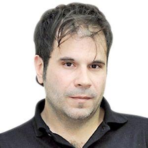Javier Felcaro