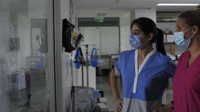 Buenos Aires y Santa Fe corrigieron el número de muertes por coronavirus: reportaron 425 en todo el país
