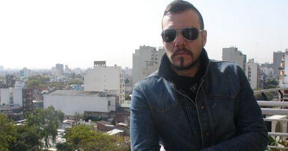 Catupecu Machu cierra mañana el Valmont Music que por primera vez llega a Rosario