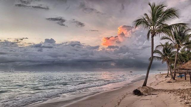 Día Mundial de las Playas: un top ten de las más paradisíacas del planeta