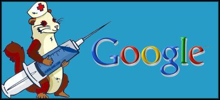 Nació Google Health, controversial sistema de datos sobre salud