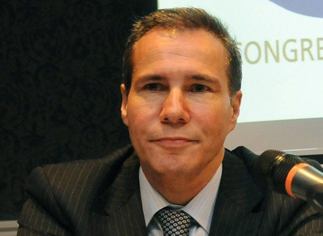 El informe de Gendarmería por la causa Nisman tendría unas 500 páginas.
