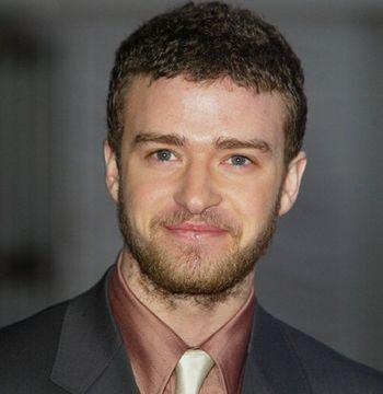 Eligen a Justin Timberlake el hombre con más estilo en EEUU