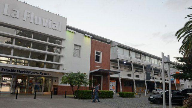 Dueños de boliches atribuyen la violencia en la noche al consumo de alcohol y drogas